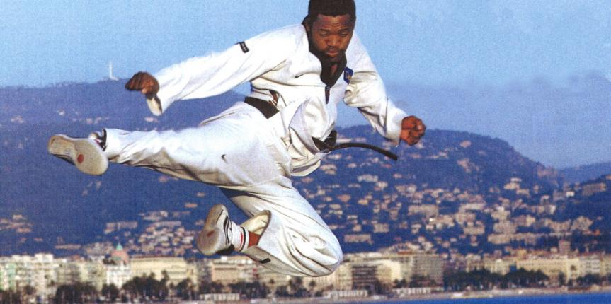 Adama Coulibaly : Le choix du vice ou de la vertu